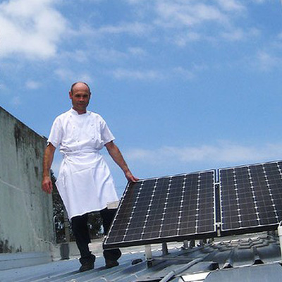 about_sustainability_solar