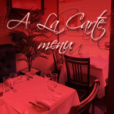 menu_alacarte