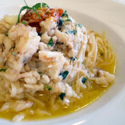 menu_alacarte_main_spaghettini