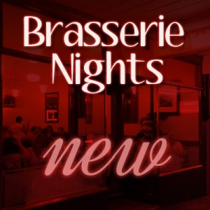 menu_brasserie_NEW
