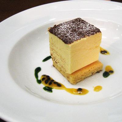 menu_dessert_cube