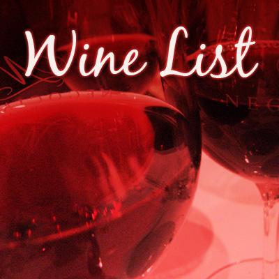 menu_wine
