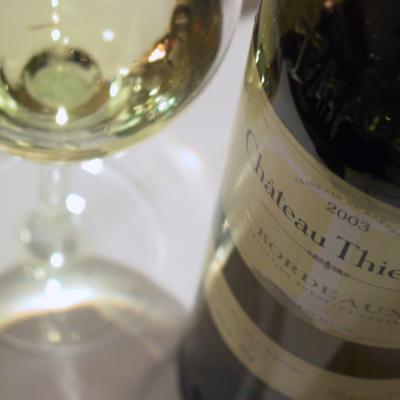 menu_wine_thieuley