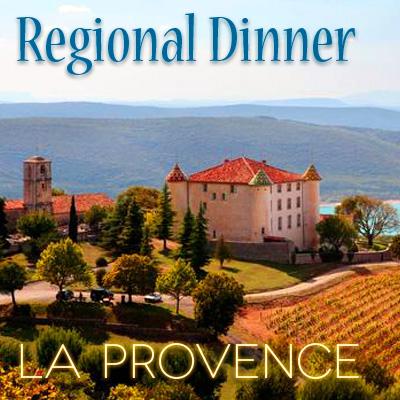 regional_Provence