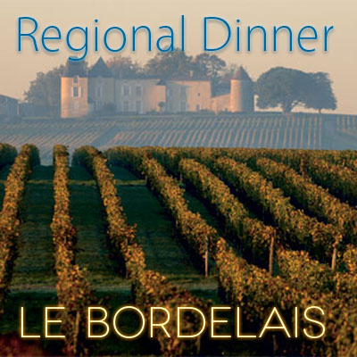 events_regional_lebordelais