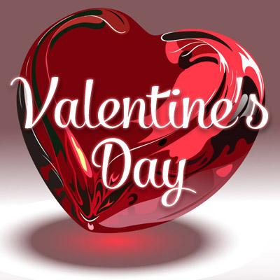 events_ValentinesDay