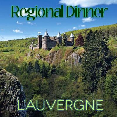 regional_LAuvergne