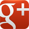 Google+Icon_60