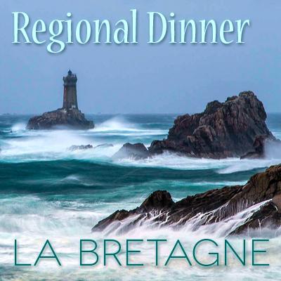 regional_LaBretagne