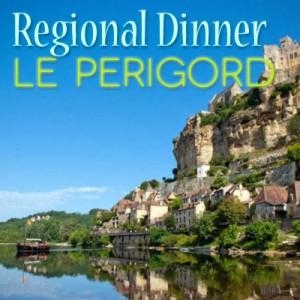 regional_LePerigord