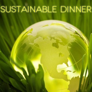 events_Sustainability_Dinner