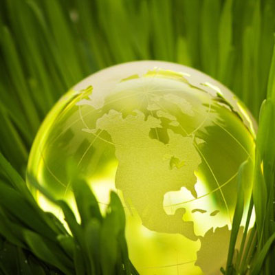 about_sustainability_green