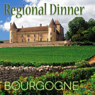 events_regional_bourgogne