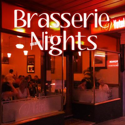menu_brasserie