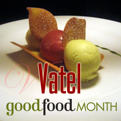 events_GoodFoodMonth2013