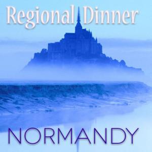 regional_Normandy_2014