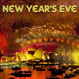 event_NYE_sydney_2013