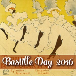 event_Bastille_2016